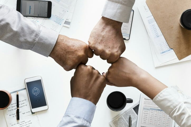Connecting Your Employees to Your Mission